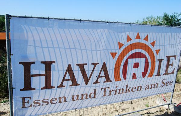 Havarie_Schild1