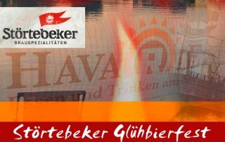 Havarie_gluehbierfest1