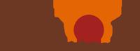 Havarie_logo200