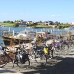 MB_Fahrräder
