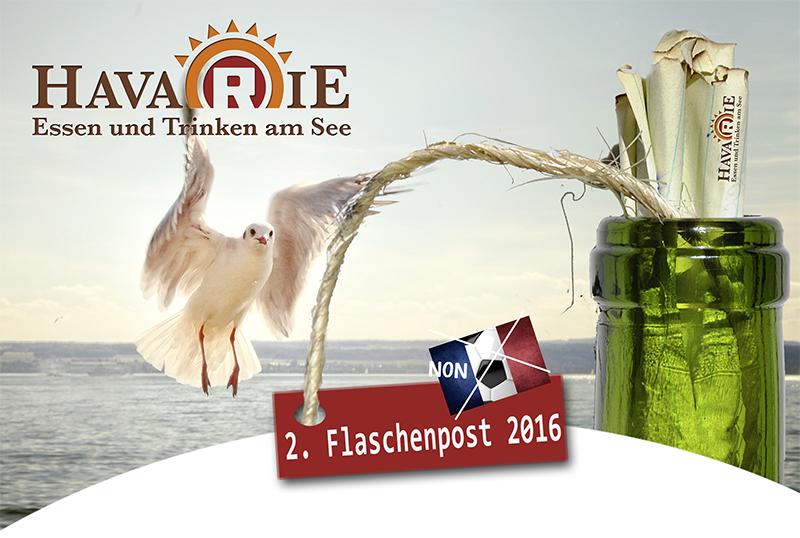 2.-Flaschenpost2016_Havarie_Marina-Bortfeld_web