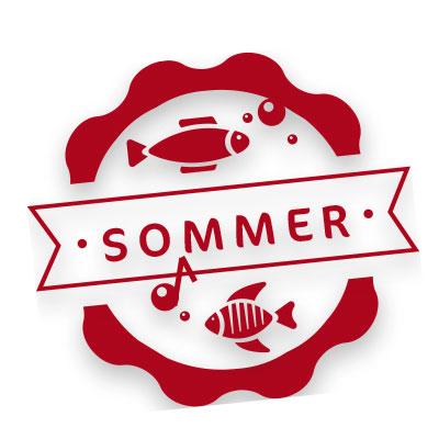 havarie summer button